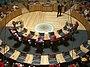Assemblée nationale de Galles