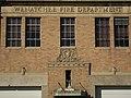 Wenatchee, WA fire department 04.jpg
