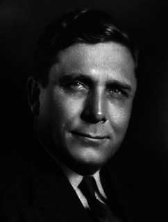 1940 United States presidential election in Vermont