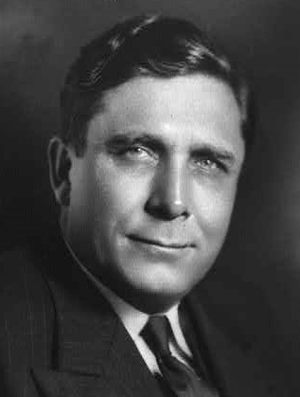 United States presidential election in California, 1940 - Image: Wendell Willkie