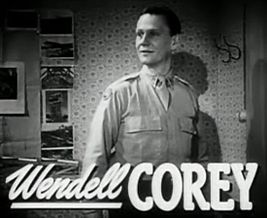 Wendell Corey in The Search trailer.jpg