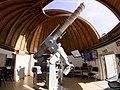 Wendelstein Solar Telescope.jpg
