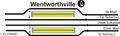 Wentworthville trackplan.png