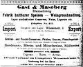 Werbeannonce aus dem Jahr 1894.jpg