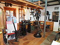 Werkstatt, Museum Autovision Bild 3.JPG