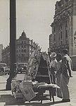 Werner Haberkorn - Banca de jornais S. Paulo - 7 (cropped).jpg