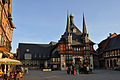 Wernigerode (2013-06-03), by Klugschnacker in Wikipedia (9).JPG