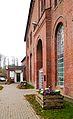 Wesselburen kohlosseum 15.11.2012 14-49-20 ShiftN.jpg