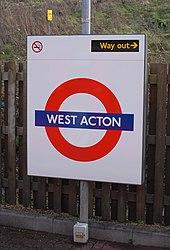 West Acton (100562723) (3).jpg