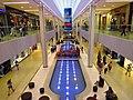 West Edmonton Mall (04) (9575425512).jpg