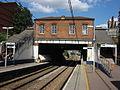 West Hampstead railway station 3.jpg