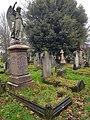 West Norwood Cemetery – 20180220 103057 (40332945942).jpg