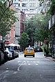 West Village, New York, United States (Unsplash).jpg