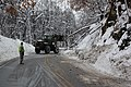 West Virginia National Guard - Flickr - The National Guard (12).jpg