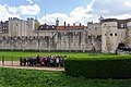 West wall of the Tower of London.jpg