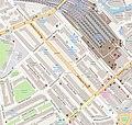 Westbourne Terrace map.jpg