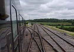 Westerleigh Junction MMB 06.jpg