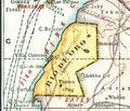 WesternSahara1909.png