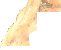 Western Sahara sat.png