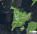 Western Visayas (DIWATA I Microsatellite) w Borders n.png