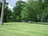 Westfield Center, Ohio 4