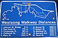 Westsong and West Bay Walkway Map - panoramio.jpg