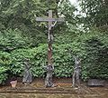 Westwall cross01.jpg