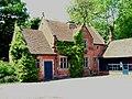 Westwood College - geograph.org.uk - 452898.jpg