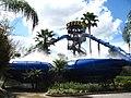 Wet n Wild Orlando - The Storm 1.jpg