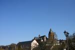 Wetzlar dom 0301.png