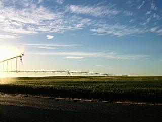 Pasco County Natural Gas Amap