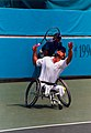 Wheelchair tennis Atlanta Paralympics (1).jpg