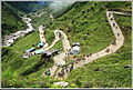 While going to kedarnath-- INDIA.jpg