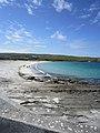 White Beach on Inishmore (6023716363).jpg
