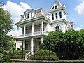 White Gothic New Orleans.jpg