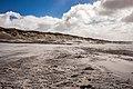 White sand dunes (Unsplash).jpg