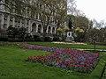 Whitehall Gardens - geograph.org.uk - 820542.jpg