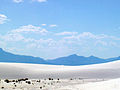Whitesands-mountains.jpg