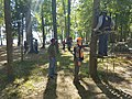 Widewater Beginner Hunter Tree Stand Safety - 43950789071.jpg
