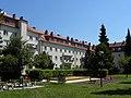 Wien-Baumgarten - Hugo Breitner-Hof II.jpg