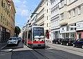 Wien-wiener-linien-sl-46-1102719.jpg