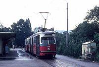 Wien-wvb-sl-60-e1-570879.jpg