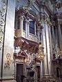 Wien.Peterskirche14.jpg
