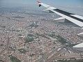 Wien (Vogelperspektive).jpg
