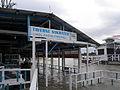 Wien - Hochwasser Juni 2013 - Taverne Sokrates I.jpg
