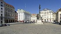 Wien 01 Am Hof a.jpg