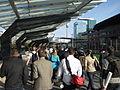 Wien IMG 4566 (5600518657).jpg