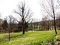 Wierzbna, park 4.jpg