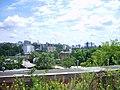 Wiev to Rostov - panoramio.jpg