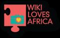 Wiki-Loves-Africa-logo smudge.png